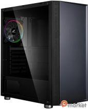 Компьютер Intel Core i5-10400F (1N0156)